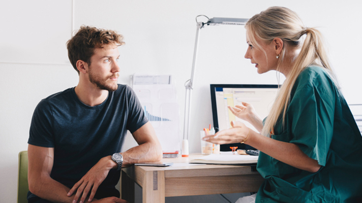 HealthCare IT News - Top Story: Gen Z Aussies want better digital health services, Accenture study finds